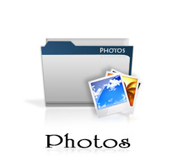 Photos file